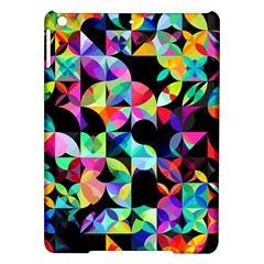 A Million Dollars Apple Ipad Air Hardshell Case by houseofjennifercontests