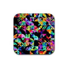 A Million Dollars Drink Coasters 4 Pack (square)