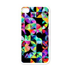 A Million Dollars Apple Iphone 4 Case (white) by houseofjennifercontests