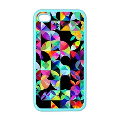 A Million Dollars Apple iPhone 4 Case (Color) by houseofjennifercontests