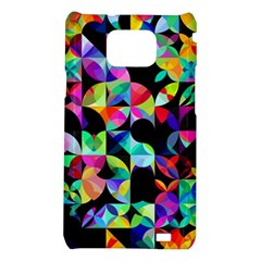 A Million Dollars Samsung Galaxy S II i9100 Hardshell Case  by houseofjennifercontests