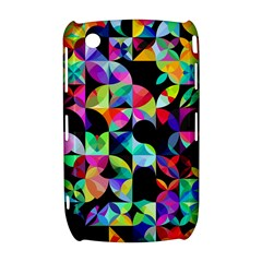 A Million Dollars BlackBerry Curve 8520 9300 Hardshell Case  by houseofjennifercontests