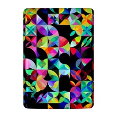 A Million Dollars Kindle 4 Hardshell Case by houseofjennifercontests