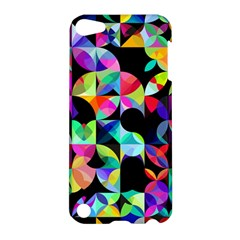 A Million Dollars Apple Ipod Touch 5 Hardshell Case by houseofjennifercontests