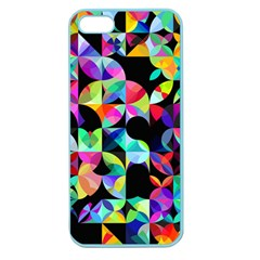 A Million Dollars Apple Seamless Iphone 5 Case (color) by houseofjennifercontests