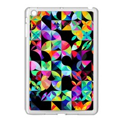 A Million Dollars Apple Ipad Mini Case (white)