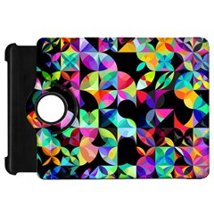 A Million Dollars Kindle Fire HD 7  (1st Gen) Flip 360 Case by houseofjennifercontests