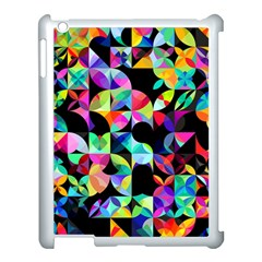 A Million Dollars Apple Ipad 3/4 Case (white) by houseofjennifercontests
