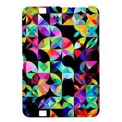 A Million Dollars Kindle Fire HD 8.9  Hardshell Case by houseofjennifercontests