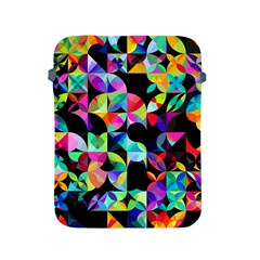 A Million Dollars Apple iPad Protective Sleeve by houseofjennifercontests