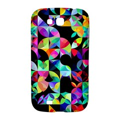 A Million Dollars Samsung Galaxy Grand GT-I9128 Hardshell Case  by houseofjennifercontests