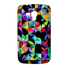 A Million Dollars Samsung Galaxy Duos I8262 Hardshell Case  by houseofjennifercontests