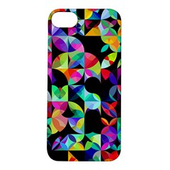 A Million Dollars Apple iPhone 5S Hardshell Case by houseofjennifercontests