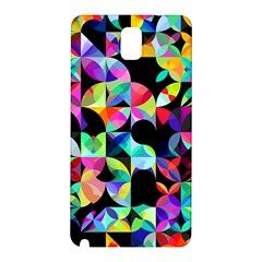 A Million Dollars Samsung Galaxy Note 3 N9005 Hardshell Back Case by houseofjennifercontests