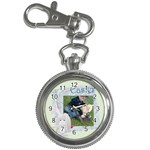 easter - Key Chain Watch
