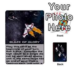 Jack Battlestars Vs Basestars Human Deck By Michael   Playing Cards 54 Designs   Mhk8m3nxjvgr   Www Artscow Com Front - SpadeJ