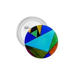 Abstract 1 75  Button by Siebenhuehner