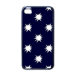 Bursting In Air Apple Iphone 4 Case (black) by StuffOrSomething