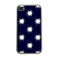 Bursting In Air Apple Iphone 4 Case (clear) by StuffOrSomething