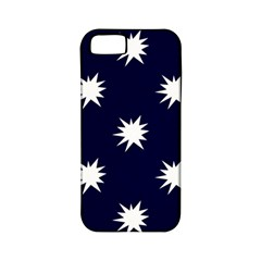 Bursting In Air Apple Iphone 5 Classic Hardshell Case (pc+silicone) by StuffOrSomething