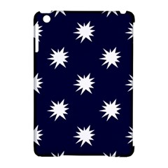 Bursting In Air Apple Ipad Mini Hardshell Case (compatible With Smart Cover) by StuffOrSomething