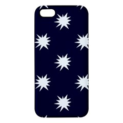 Bursting In Air Iphone 5 Premium Hardshell Case by StuffOrSomething