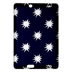 Bursting In Air Kindle Fire Hd 7  (2nd Gen) Hardshell Case by StuffOrSomething