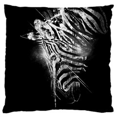 Zebra-Mood by Magique