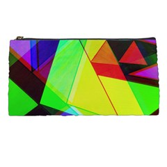 Moderne Pencil Case