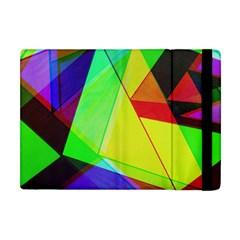 Moderne Apple Ipad Mini Flip Case by Siebenhuehner