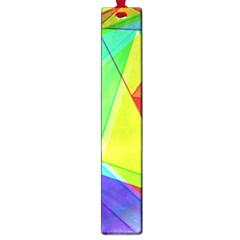 Moderne Large Bookmark by Siebenhuehner