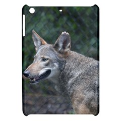 Shdsc 0417 10502cow Apple Ipad Mini Hardshell Case by AnimalLover