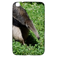 Giant Anteater Samsung Galaxy Tab 3 (8 ) T3100 Hardshell Case