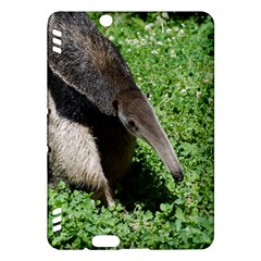Giant Anteater Kindle Fire Hdx 7  Hardshell Case by AnimalLover