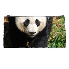 Giant Panda Pencil Case
