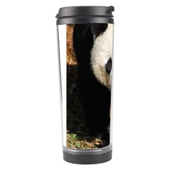 Giant Panda Travel Tumbler by AnimalLover