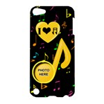 music apple Ipod case - Apple iPod Touch 5 Hardshell Case