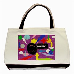 Excruciating Agony Classic Tote Bag