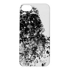 Darth Vader Apple Iphone 5s Hardshell Case
