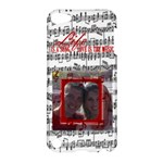 music Ipod Touch 5 case - Apple iPod Touch 5 Hardshell Case