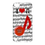 Music iPOD 5 case #3 - Apple iPod Touch 5 Hardshell Case