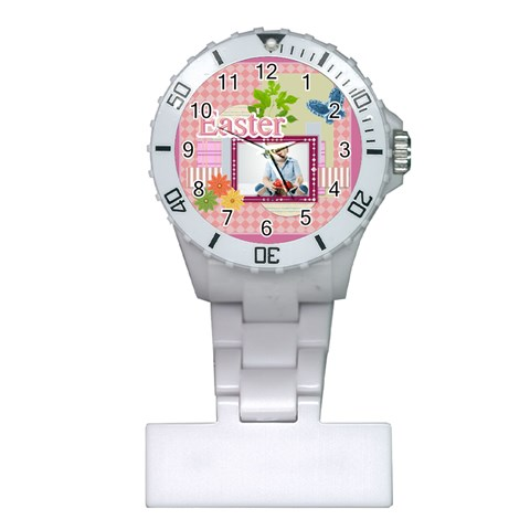 Easter By Easter   Plastic Nurses Watch   Lysdzj90tn84   Www Artscow Com Front