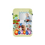 easter - Apple iPad Mini Protective Soft Case