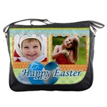 easter - Messenger Bag