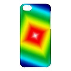 Radians  Apple Iphone 5c Hardshell Case