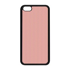 Wave Apple Iphone 5c Seamless Case (black) by Contest1630871