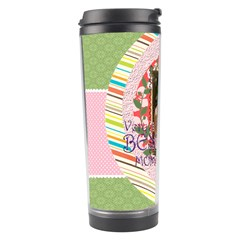 Mothers Day By Jacob   Travel Tumbler   26yrk3enm72l   Www Artscow Com Left