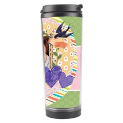 Mothers Day By Jacob   Travel Tumbler   26yrk3enm72l   Www Artscow Com Right