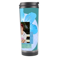 Mothers Day By Jacob   Travel Tumbler   D49n7dk8j9yx   Www Artscow Com Right