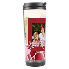 Mothers Day By Jacob   Travel Tumbler   Zoidxk1fsngv   Www Artscow Com Center